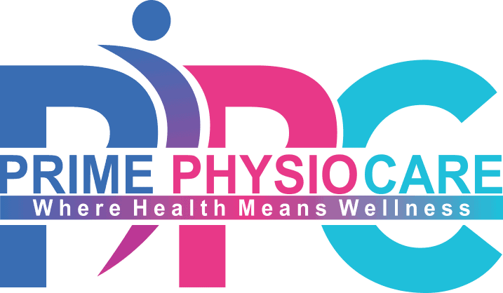 Physiotherapy & Sports Injury Clinic in Luton